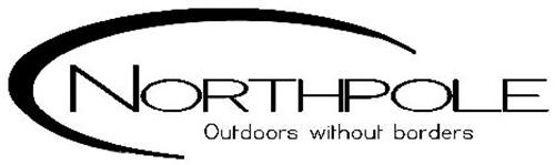 NORTHPOLE OUTDOORS WITHOUT BORDERS