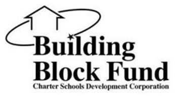 BUILDING BLOCK FUND CHARTER SCHOOLS DEVELOPMENT CORPORATION