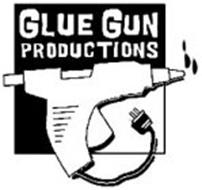 GLUE GUN PRODUCTIONS