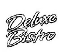 DELUXE BISTRO