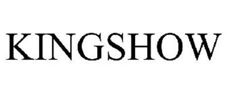 KINGSHOW