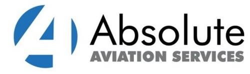 A ABSOLUTE AVIATION SERVICES