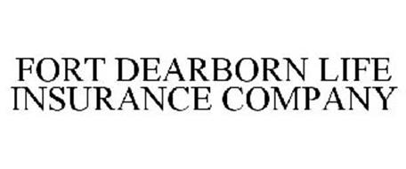 FORT DEARBORN LIFE INSURANCE COMPANY