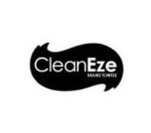 CLEANEZE BRAND TOWELS