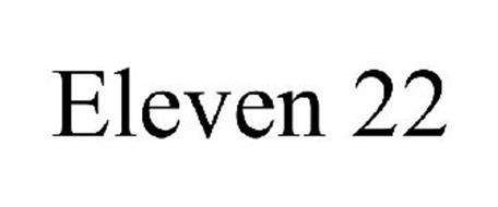 ELEVEN 22