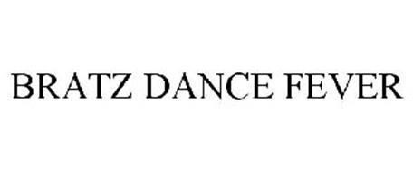BRATZ DANCE FEVER