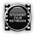 STUDENT FILM NETWORK
