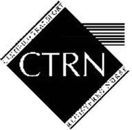 CTRN CERTIFIED TRANSPORT REGISTERED NURSE