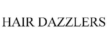 HAIR DAZZLERS