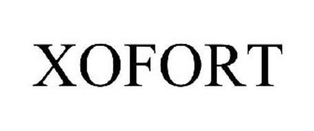 XOFORT