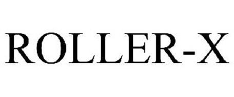ROLLER-X