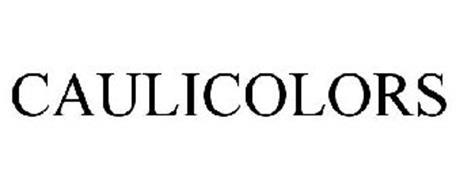 CAULICOLORS