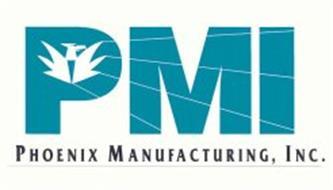 PMI PHOENIX MANUFACTURING, INC.