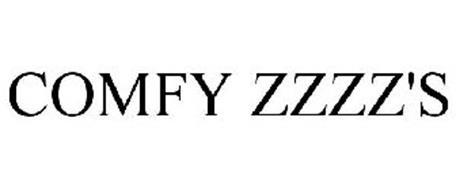 COMFY ZZZZ'S