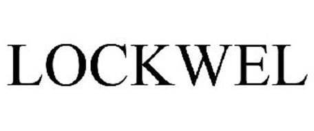 LOCKWEL