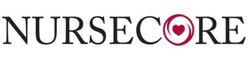 NurseCore logo