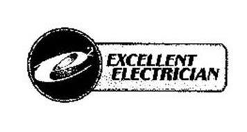 E2 EXCELLENT ELECTRICIAN