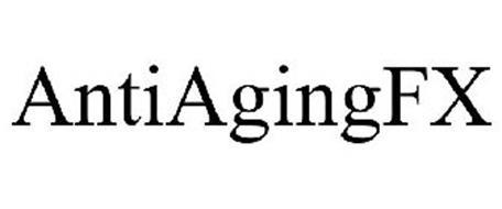 ANTIAGINGFX