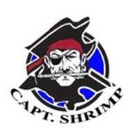 CAPT. SHRIMP