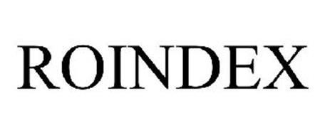 ROINDEX