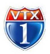 VTX 1