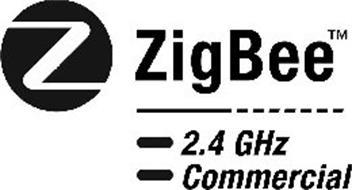 Z ZIGBEE 2.4 GHZ COMMERICIAL