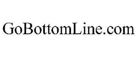 GOBOTTOMLINE.COM