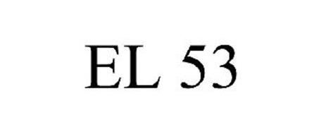 EL 53