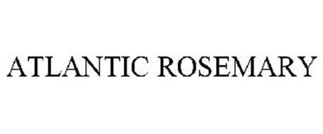 ATLANTIC ROSEMARY