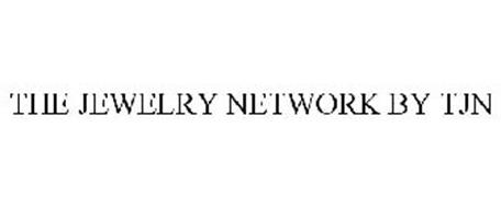 THE JEWELRY NETWORK BY TJN