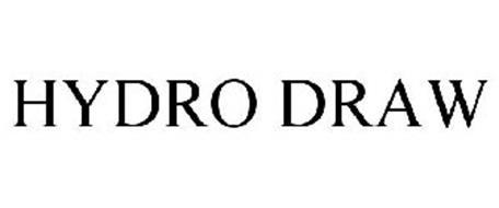 HYDRO DRAW