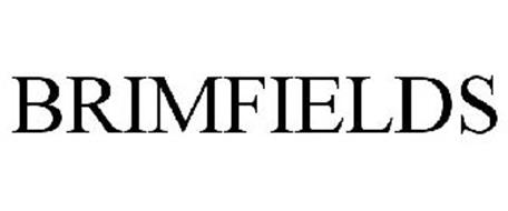 BRIMFIELDS