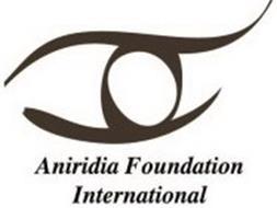 ANIRIDIA FOUNDATION INTERNATIONAL