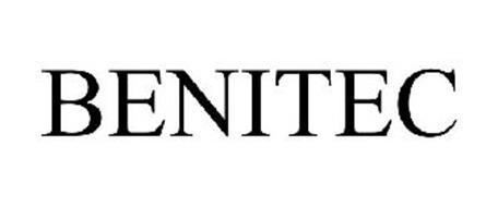 BENITEC