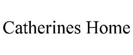 CATHERINES HOME