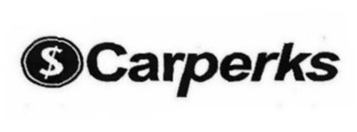 $ CARPERKS