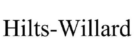 HILTS-WILLARD