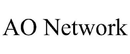 AO NETWORK