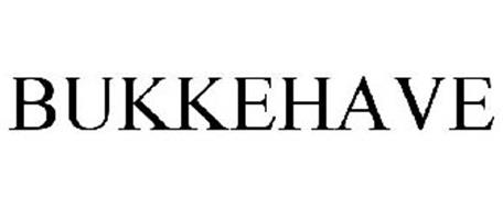BUKKEHAVE