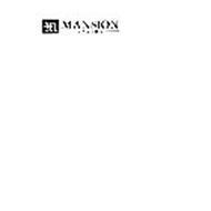 M MANSION CASINO