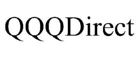QQQDIRECT