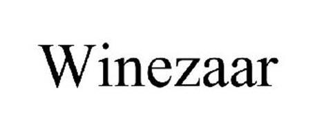 WINEZAAR
