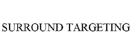 SURROUND TARGETING