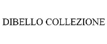 DIBELLO COLLEZIONE