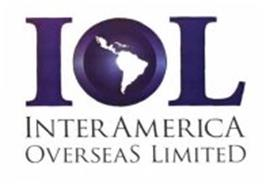 IOL INTERAMERICA OVERSEAS LIMITED