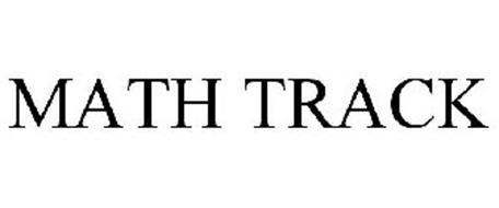 MATH TRACK