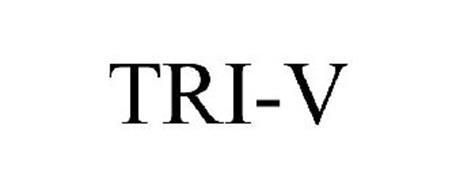 TRI-V