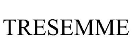 TRESEMME