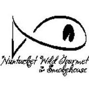 NANTUCKET WILD GOURMET & SMOKEHOUSE