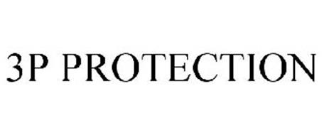 3P PROTECTION